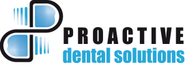 Proactive Dental Solutions